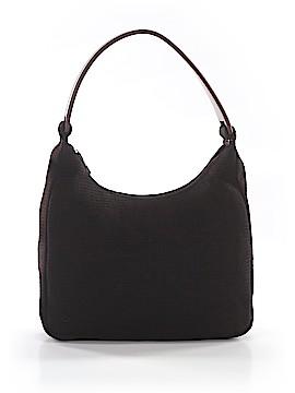 Enzo Angiolini Shoulder Bag One Size
