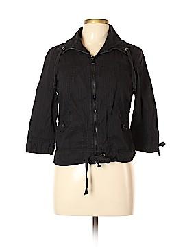 Unionbay Jacket Size L