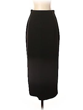 Jil Sander Wool Skirt Size 36 (EU)