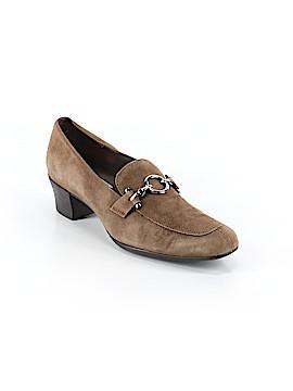Munro American Heels Size 8 1/2