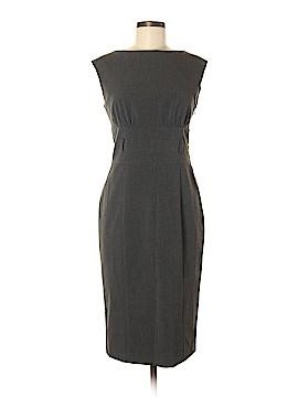 Grace Elements Casual Dress Size 8