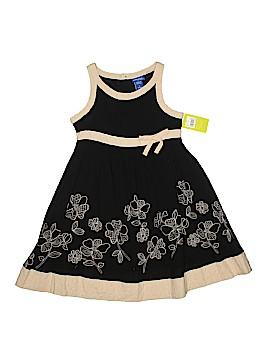 Genuine Kids from Oshkosh Dress Size 7