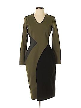 Gilli Casual Dress Size 2