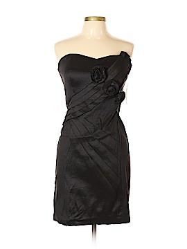 INC International Concepts Cocktail Dress Size 10