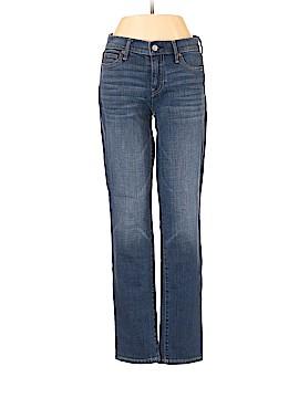 Gap Jeans 25 Waist