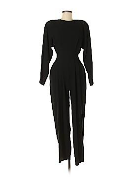 Neiman Marcus Jumpsuit Size 6