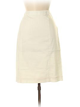 Max Studio Casual Skirt Size 12