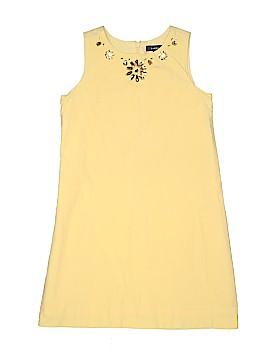 Lands' End Dress Size 6