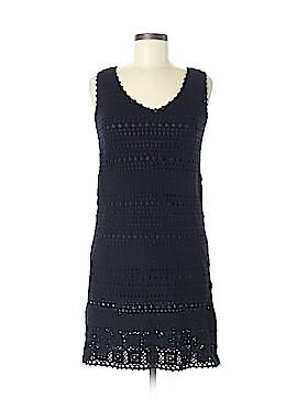 Tyler Boe Casual Dress Size 8