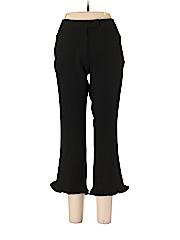 NANETTE Nanette Lepore Dress Pants