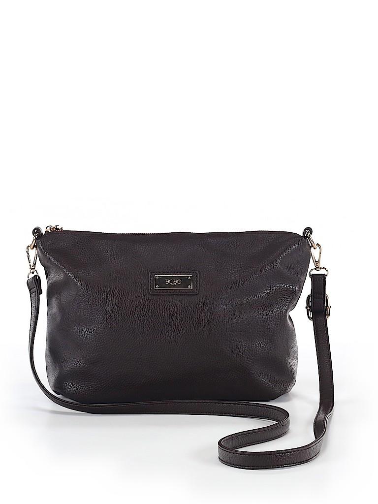 Pin It Bcbg Paris Women Crossbody Bag One Size