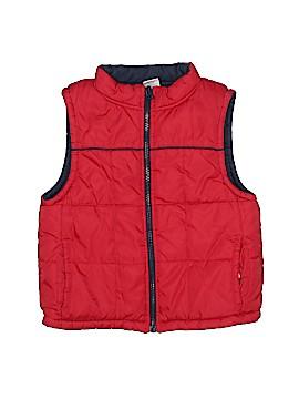 Gymboree Vest Size S (Kids)