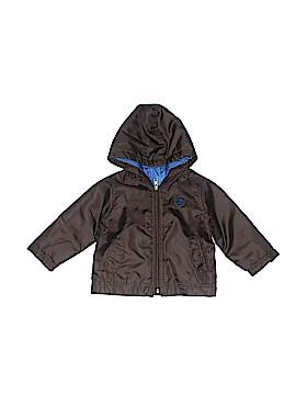 Timberland Jacket Size 18 mo