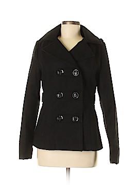 American Rag Coat Size M