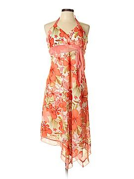 Studio Y Casual Dress Size 11