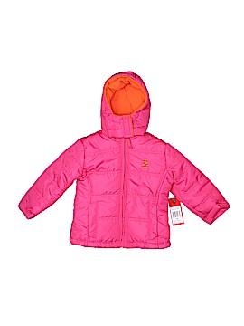 IZOD Snow Jacket Size 12 mo