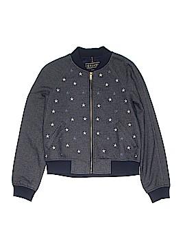 E-Land American Jacket Size 165 cm