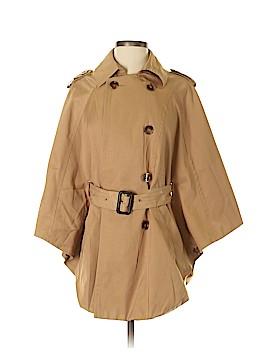 New York & Company Jacket Size XS - Sm