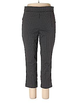 Jules & Leopold Casual Pants Size 18 (Plus)