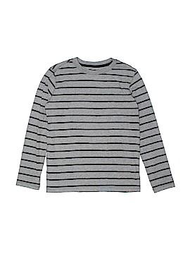 Arizona Jean Company Long Sleeve T-Shirt Size 12