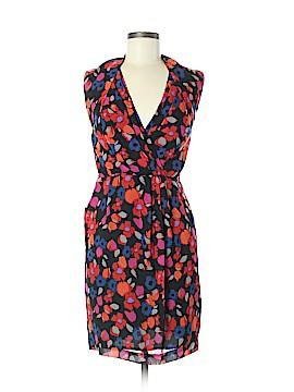 Dalia Casual Dress Size 8