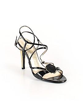 Casadei Heels Size 8