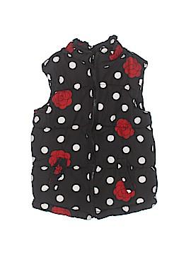 Crazy 8 Vest Size 4 - 5