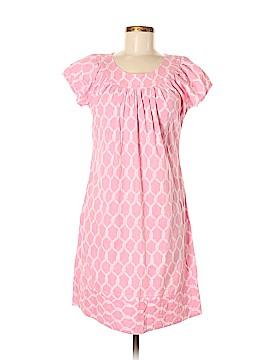 Three Islands Casual Dress Size M