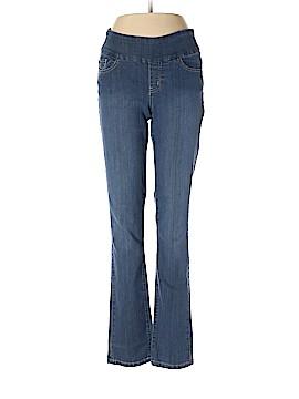 Jag Jeans Jeggings Size 2