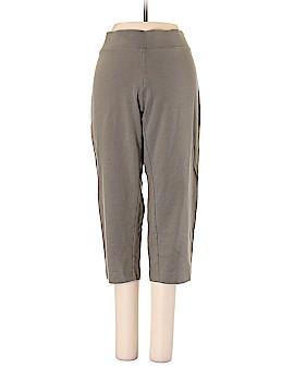 Purejill Leggings Size S