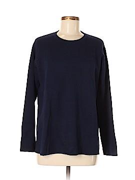 Muji Pullover Sweater Size M