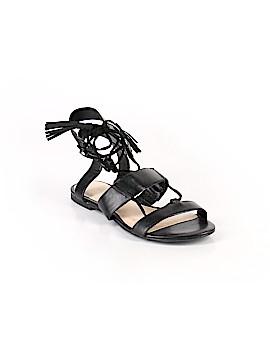 Nine West Sandals Size 6