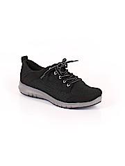 Arcopedico Sneakers