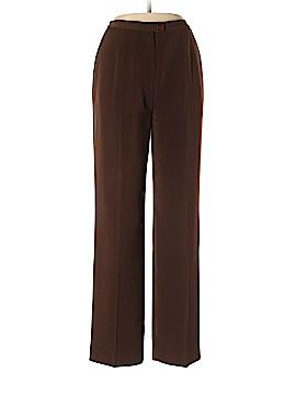 Kasper Casual Pants Size 4