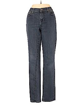 DKNY Jeggings Size 2