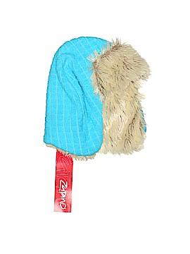 Zutano Winter Hat Size 12 mo