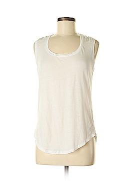 Polo by Ralph Lauren Sleeveless T-Shirt Size S