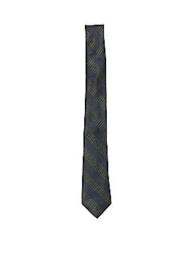 Lollitops Necktie Size 6
