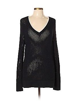 Rag & Bone/JEAN Pullover Sweater Size L