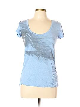 G-Star RAW Short Sleeve T-Shirt Size L