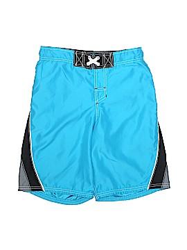 Cherokee Board Shorts Size 12 - 14