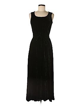 Black Market Casual Dress Size XS