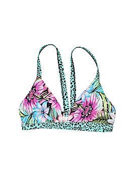 Sundaze Swimsuit Top Size M