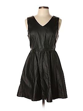 L'Amour Nanette Lepore Cocktail Dress Size L