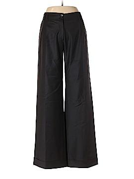 Gerard Darel Dress Pants Size 6 (38)