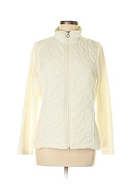 French Laundry Jacket Size M