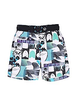 Shaun White Board Shorts Size 6 - 7