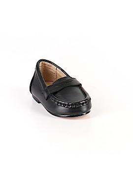 Janie and Jack Dress Shoes Size 4