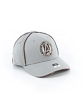 Adidas Baseball Cap  Size L/XL