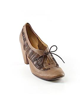 Coclico Heels Size 36 (EU)